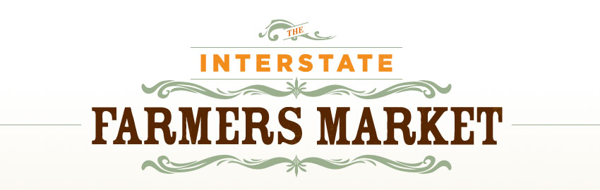 Interstate Farmers Market